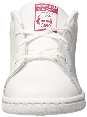 adidas Stan Smith Shoes Image 10