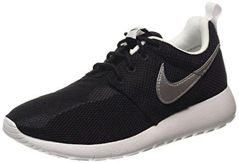 Nike Roshe One Older Kids' Shoe Image