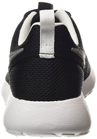 Nike Roshe One Older Kids' Shoe Image 2