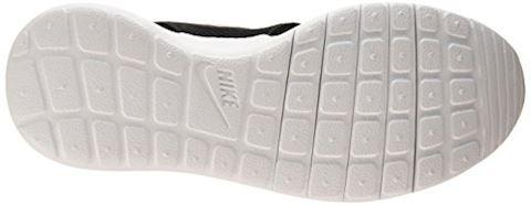 Nike Roshe One Older Kids' Shoe Image 3