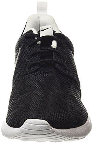 Nike Roshe One Older Kids' Shoe Image 4
