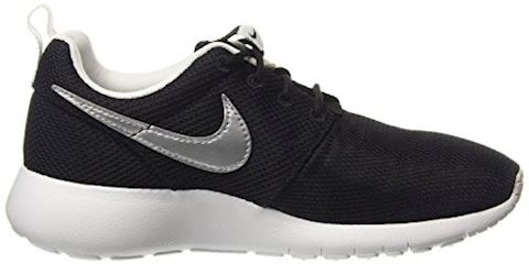 Nike Roshe One Older Kids' Shoe Image 6