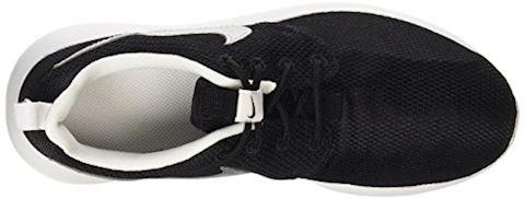Nike Roshe One Older Kids' Shoe Image 7