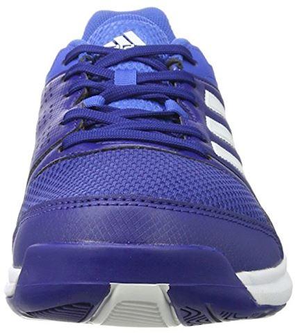 adidas Essence Shoes Image 11