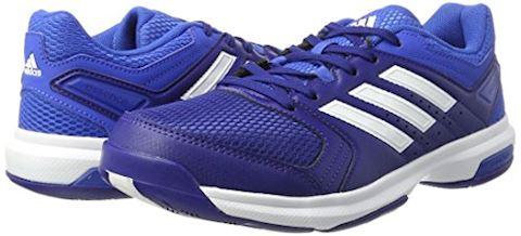 adidas Essence Shoes Image 12
