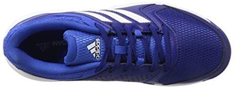 adidas Essence Shoes Image 14