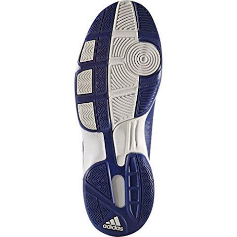 adidas Essence Shoes Image 15