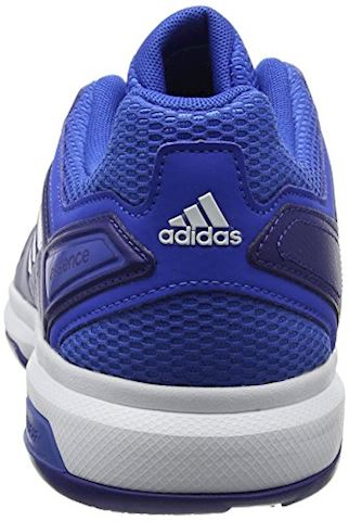 adidas Essence Shoes Image 2