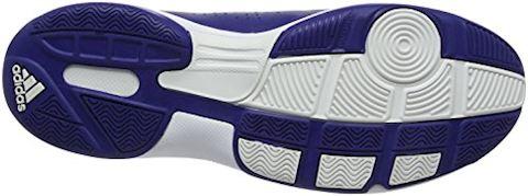 adidas Essence Shoes Image 3