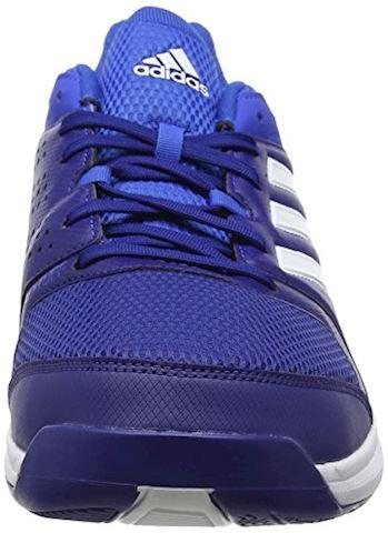 adidas Essence Shoes Image 4