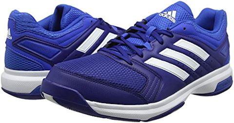 adidas Essence Shoes Image 5