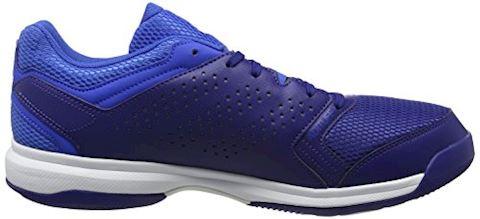 adidas Essence Shoes Image 6