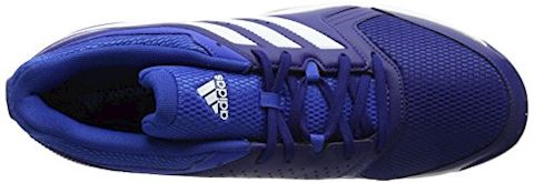 adidas Essence Shoes Image 7