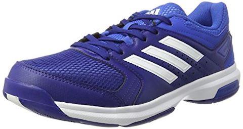 adidas Essence Shoes Image 8