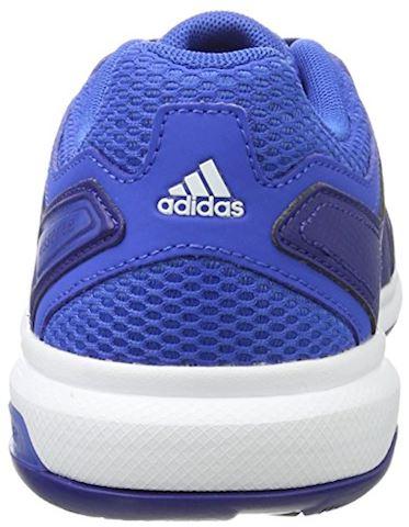 adidas Essence Shoes Image 9