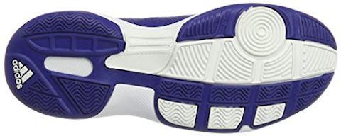 adidas Essence Shoes Image 10