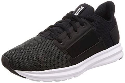 Puma Enzo Street Men's Running Shoes Image