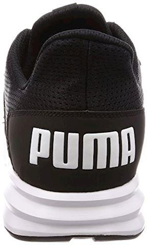 Puma Enzo Street Men's Running Shoes Image 2