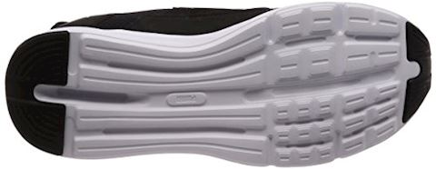 Puma Enzo Street Men's Running Shoes Image 3