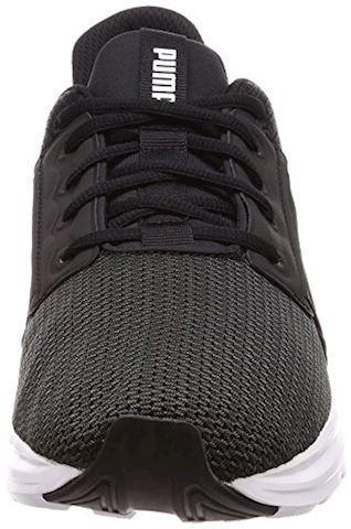 Puma Enzo Street Men's Running Shoes Image 4