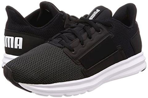 Puma Enzo Street Men's Running Shoes Image 5