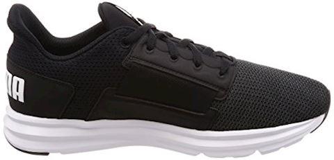 Puma Enzo Street Men's Running Shoes Image 6