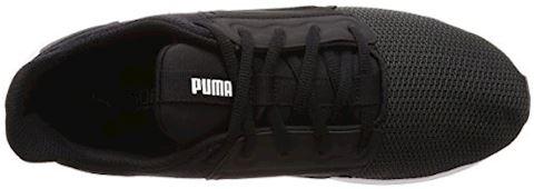 Puma Enzo Street Men's Running Shoes Image 7