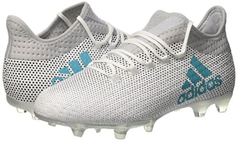 adidas X 17.2 Firm Ground Boots Image 14