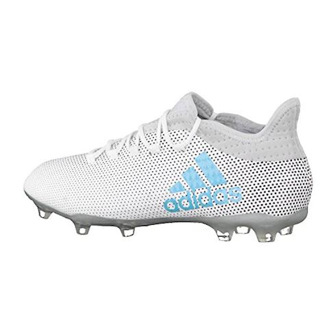 adidas X 17.2 Firm Ground Boots Image 3