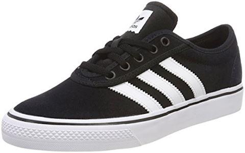 adidas adiease Shoes Image
