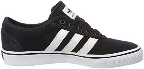 adidas adiease Shoes Image 6
