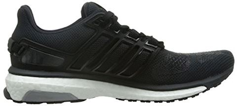 adidas Energy Boost 3 Shoes