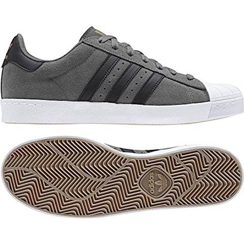the latest 3f0f5 d4f6e adidas Superstar Vulc ADV Shoes