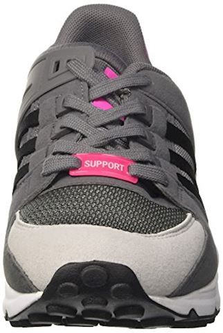 adidas EQT Running Support 93 Shoes Image 4