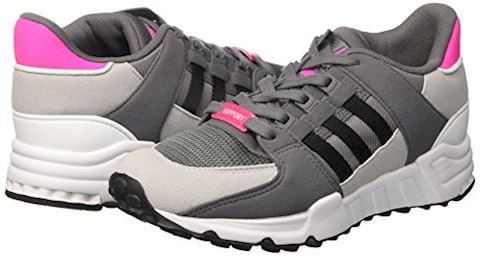adidas EQT Running Support 93 Shoes Image 5