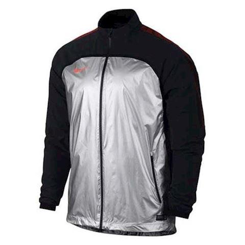 Nike Strike Elite II Woven Training Jacket