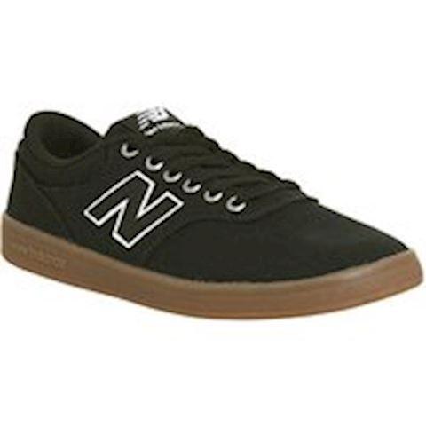 New Balance 424, Black