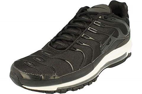 Nike Air Max 97Tuned Lab Hybrid Men Shoes