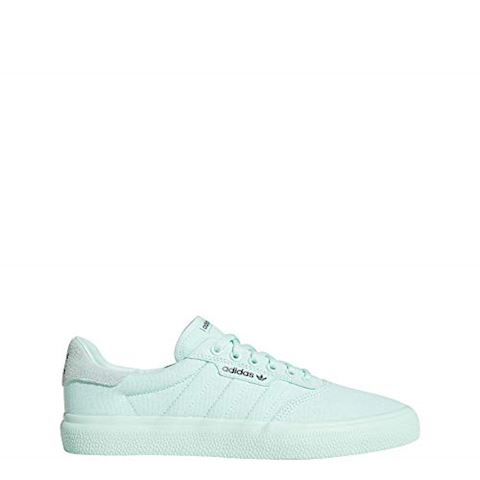 adidas 3MC Vulc Shoes Image