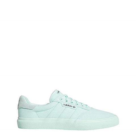 adidas 3MC Vulc Shoes Image