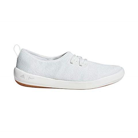 adidas Terrex Climacool Sleek Boat Shoes Image