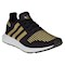 adidas Swift Run Shoes Thumbnail Image