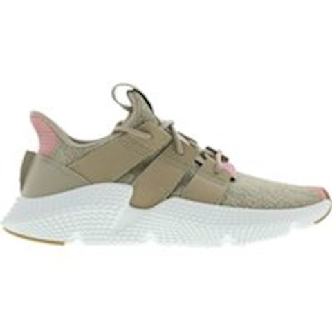 adidas Prophere Shoes Image 2