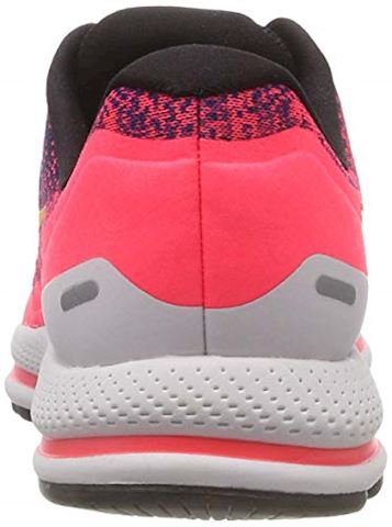 Nike Air Zoom Vomero 13 Men's Running Shoe - Blue Image 2