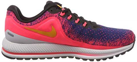 Nike Air Zoom Vomero 13 Men's Running Shoe - Blue Image 6
