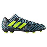 adidas Nemeziz 17.3 Firm Ground Boots