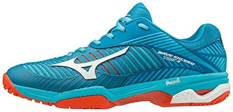 Tennis shoes Mizuno Wave Exceed Tour 3 Ac