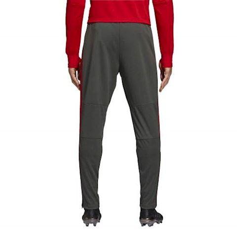 adidas FC Bayern Training Pants Image 4