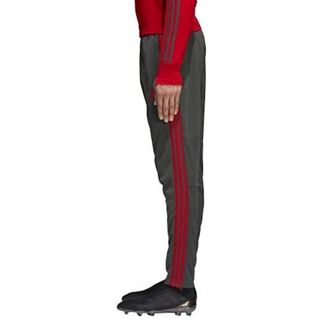 adidas FC Bayern Training Pants Image 5