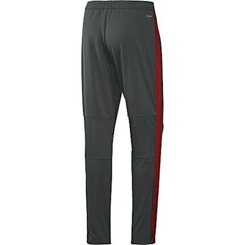 adidas FC Bayern Training Pants Image 7